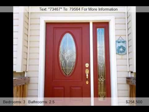 NEW FEATURED LISTING! For Sale ~ 260 Elliot Place, East Durham, NY 12423