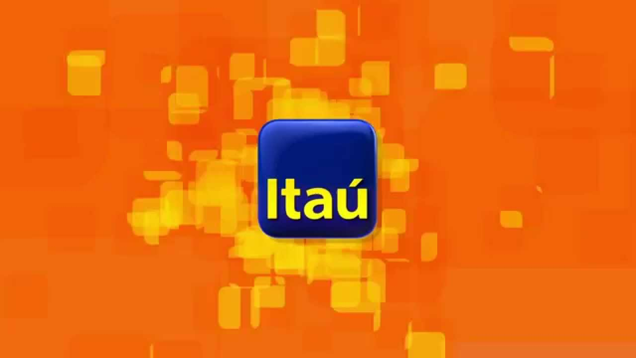 Videos tutoriales animados banco ita youtube for Banco itau