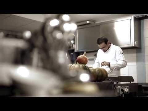 L'Allée des Vignes – Chef : Claude-Emmanuel ROBIN