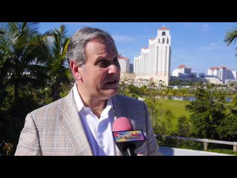 TTFeb13 17, BahaMar To Expand Tourism Industry