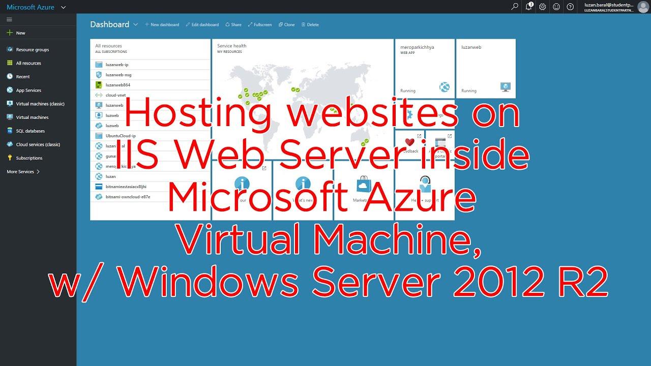Хостинг без веб сервера бесплатный хостинг под браузерную игру