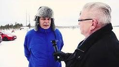 TL - Ivalo - Jukka Heiskanen osa 2