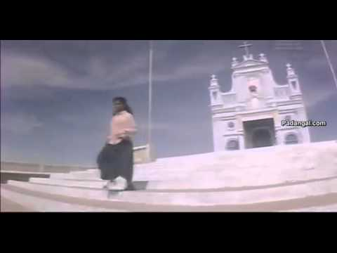 Great BGM by Vidyasagar