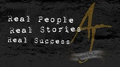 The Hitching Post Apache Junction - Real People, Real Stories, Real Success