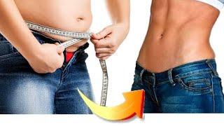 Treino de 4 Minutos Para Derreter Gordura