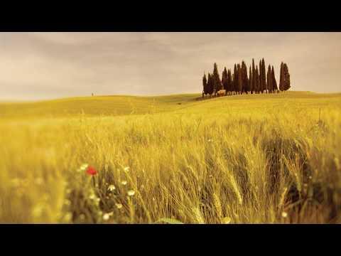 Loreena McKennitt - Lost Souls (Live CBC radio)