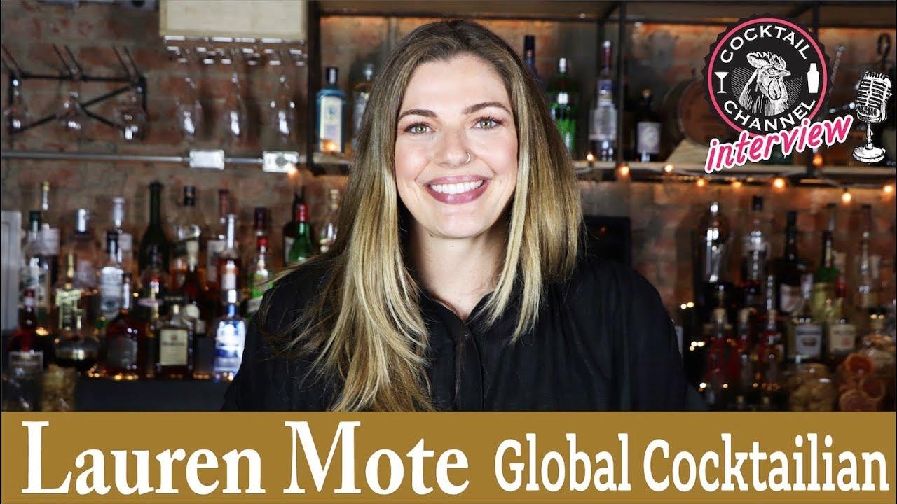 Communication on this topic: Nicole Randall Johnson, lauren-mote/