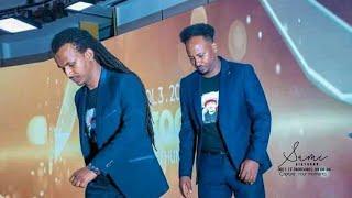 vuclip Ittiiqaa Tafarii -LEENCA SANYII LEENCAA-New Oromo Music 2017,SUBSCRIBE GODHA ITTIQA TAFARI 👉❤💚❤