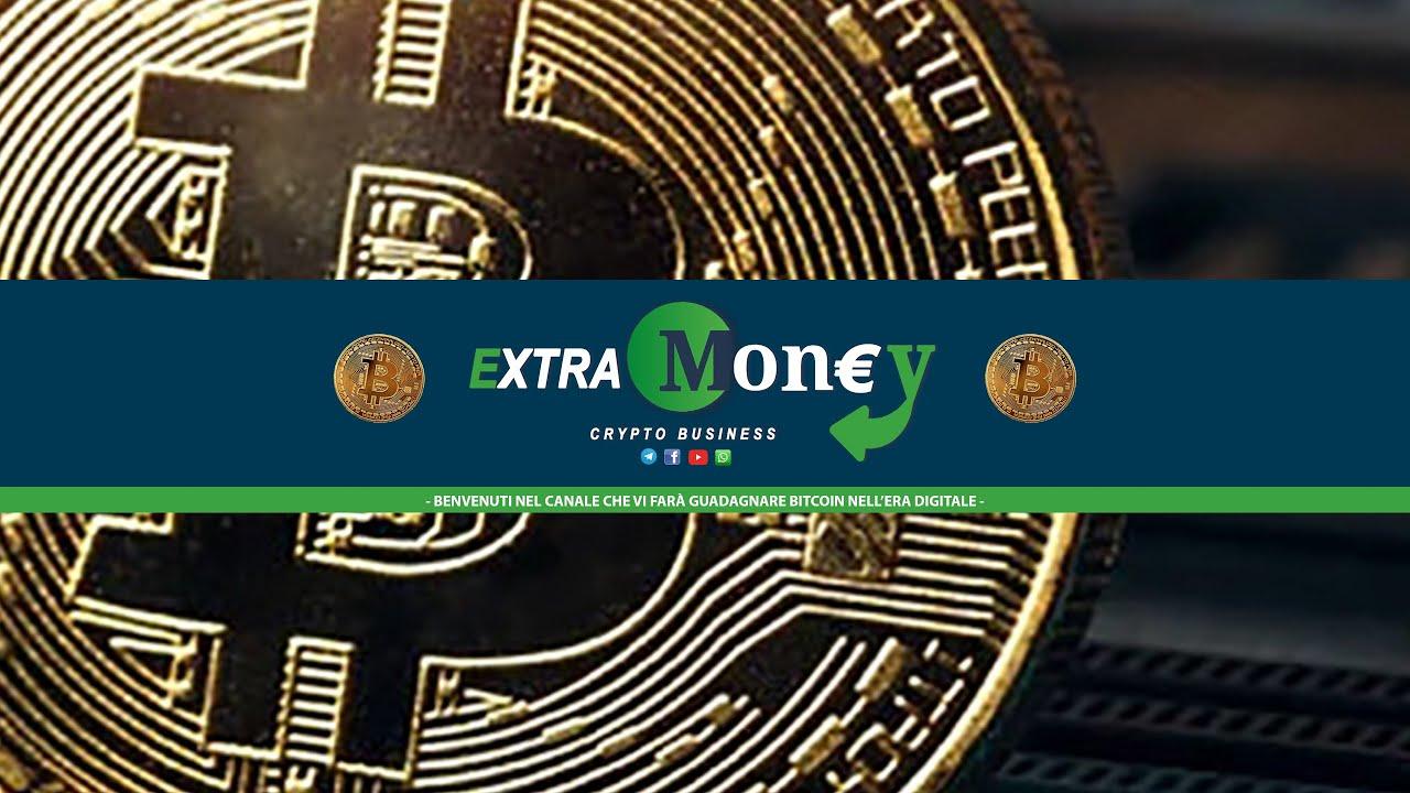0 00010000 btc ai usd aaa commercio crypto