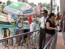suoi tien khuvuichoi vn 2008  Picture