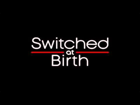 Rescue my heart Liz Longley (Switched at Birth) w/ lyrics