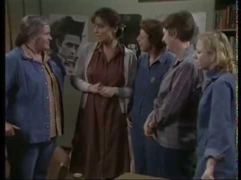 Prisoner: Cell Block H - Episode 452