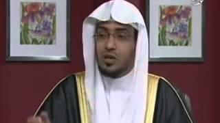 ماذا تفعل قبل رمضان نصيحة من القلب للشيخ صالح المغامسي