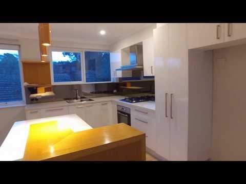 Properties For Rent In Heidelberg 2BR/1BA By Property Management In Heidelberg