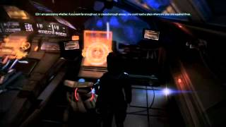 Video Mass Effect 3 - EDI about math in the Mass Effect universe download MP3, 3GP, MP4, WEBM, AVI, FLV Februari 2018