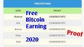 bitcoin cím a youtube fizetésekhez kereskedés tőzsdéken hírek útján