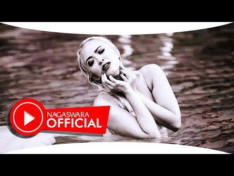 Sherly May - Firasat (Official Music Video NAGASWARA) #music