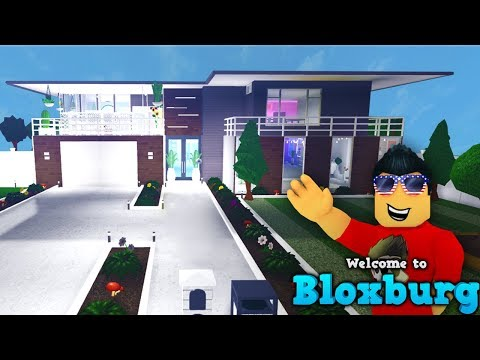 building-my-new-house-in-bloxburg---roblox