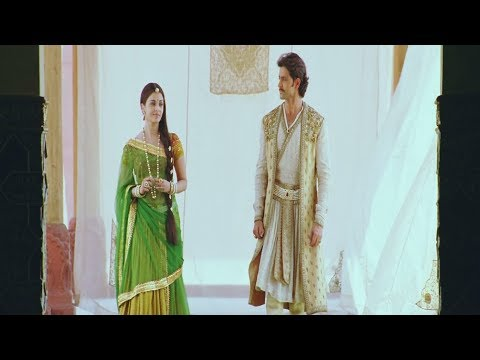 Jodhaa Akbar Tamil Dubbed Full HD Full Movie