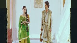 Jodhaa Akbar Tamil Dubbed Full HD Full Movie
