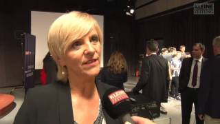 ORF-TV-Thek jetzt auch in Kärnten