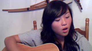 I Will Remember You - Ryan Cabrera (Cover)