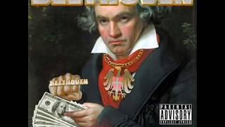 [2009] Beethoven - Für Elise (Piano Hip Hop) Best version [2009]