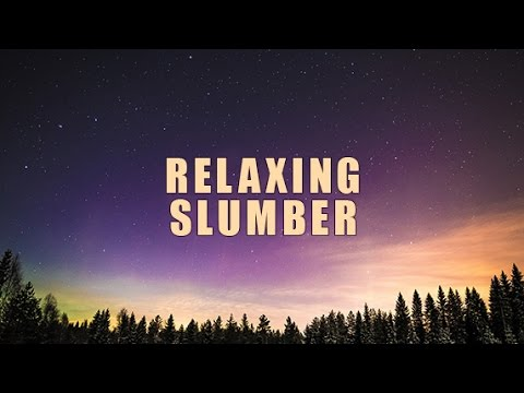 Slumber Sleep Music, Meditation Music, Music for Sleeping, Calming Music, Instrumental Music
