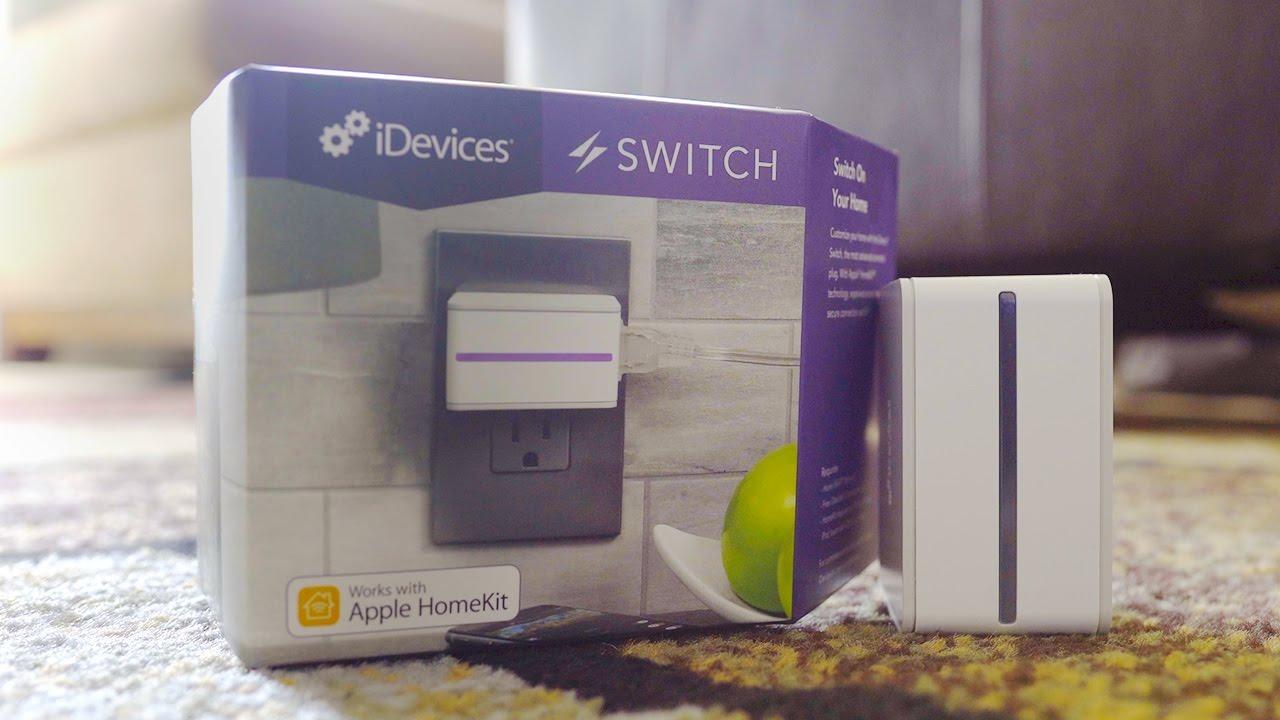 Best Smart Home Technology Best Smart Home Tech May 2017  Youtube
