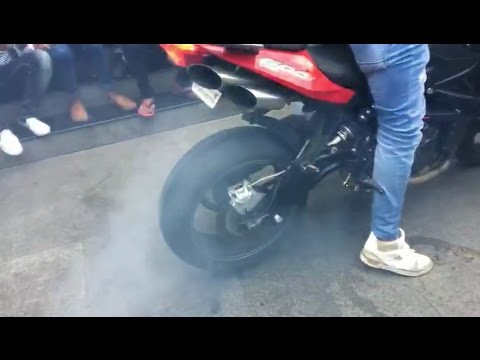 SUPERBIKES PUNE|AMITY COLLEGE|UDAAN FEST|SHOW|BURNOUT|(Throttle Kings).Episode 5