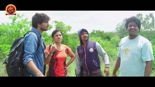 Vasundhara Nilayam Telugu Movie || Rajendra Prasad, Sahithi, Rocket Raghava