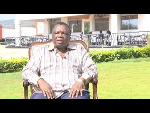 Kenyan Unions demand 22% wage increase