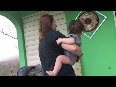 Hurricane Maria Puerto Rico Part 5/6