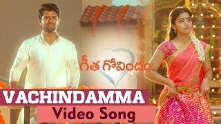 ... sarrainodu telugu video songs : http://bit.ly/29ozfcr magadheera vid...
