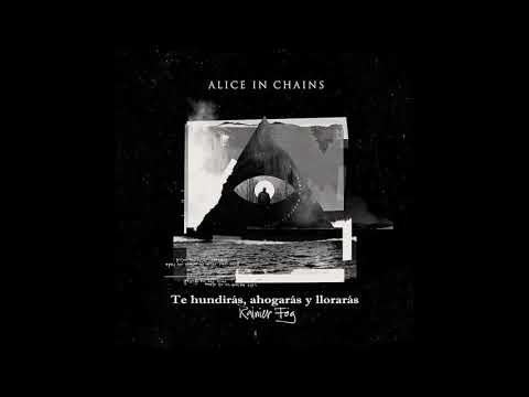 Alice in Chains - Fly (Sub. Esp.)