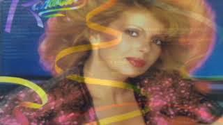 Abbe Rainbows 1980 LP