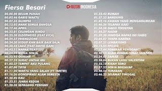 Download lagu Fiersa Besari FULL ALBUM 2019