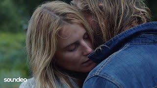 Deep Sound Effect Ft Cosmic Love The Moment We Share Original Mix Video Edit