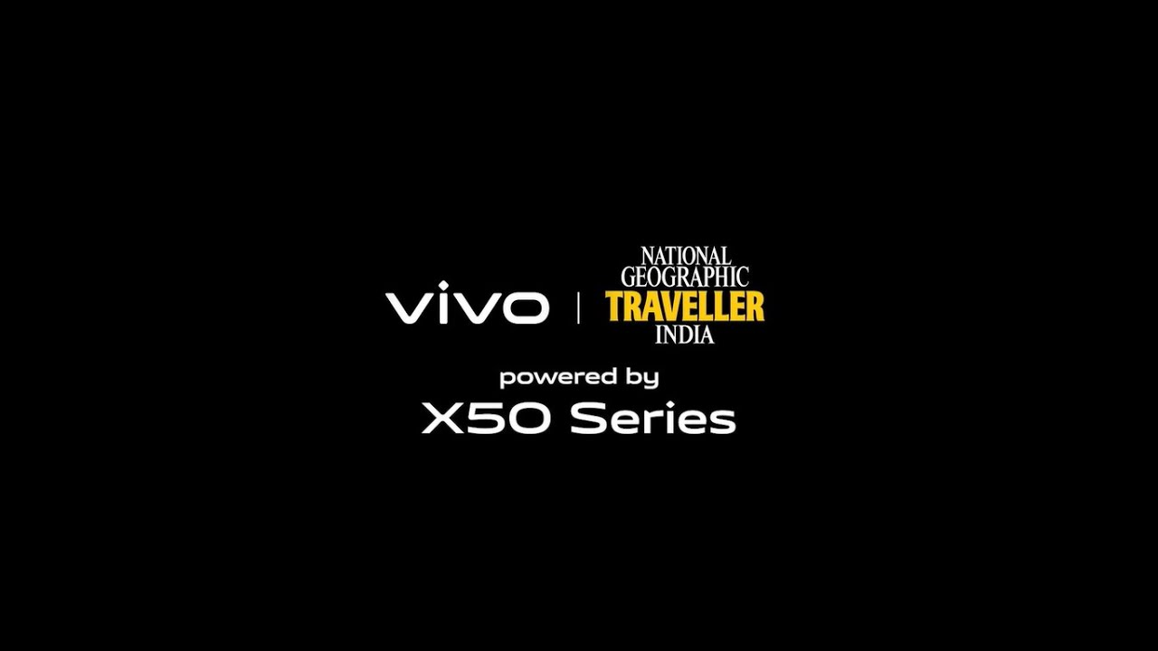 vivo x Nat Geo Traveller India | #TheUneXplored Goa