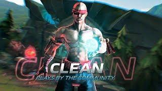 ACTUAL INSANE OUTPLAYS - LoL Best Moments - League of Legends