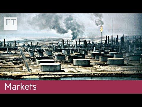 Saudi Arabia set to produce fewer barrels of oil