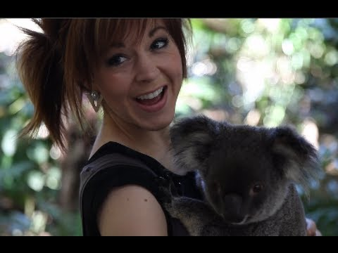 Koalas - Lindsey Stirling