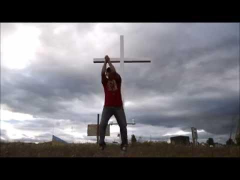 KB - Sideways (feat.Lecrae) [Dance]