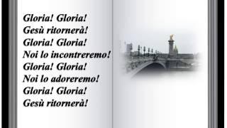148 Dal ciel ben presto Gesù tornerà - Innario Chiesa Cristiana Avventista del Settimo Giorno 2014