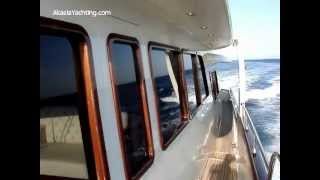 Vicem 92 Cruiser Motor Yacht for Sale