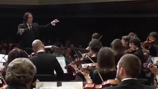 Bartók: Concerto for Orchestra, Sz. 116, BB 123