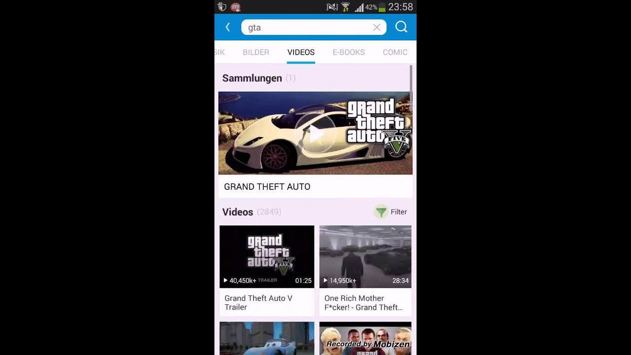 Apps die Geld kosten kostenlos downloaden - YouTube