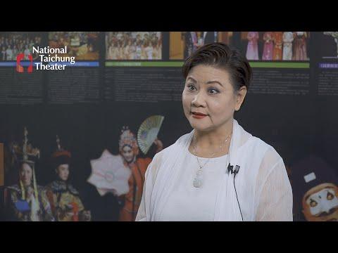豫劇皇后王海玲挑戰現代戲劇-《未來處方箋》推薦