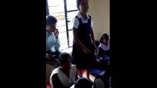 Sunn Raha Hai Na Tu - Aashiqui 2 Full Song