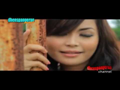 Tarling Cirebon  Ada Hello Kitty Diantara Kita  Dian Anic
